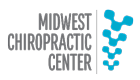 Midwest Chiropractic
